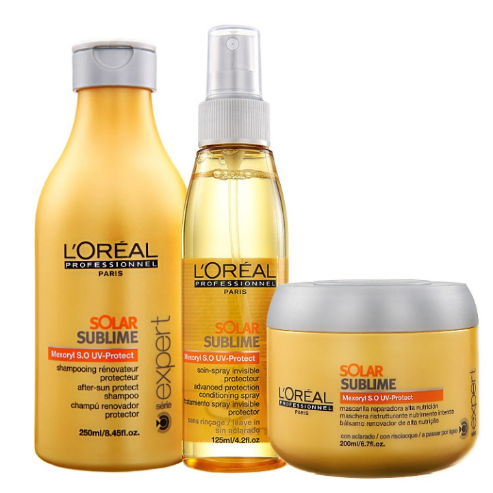 loreal-professionnel-solar-sublime-uv-protection-kit--3-produtos--26732