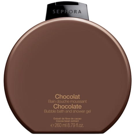 {95909F09-FCA1-422B-BE55-1642B3AF6BDF}_bubble-bath-and-shower-cream_chocolate_500px
