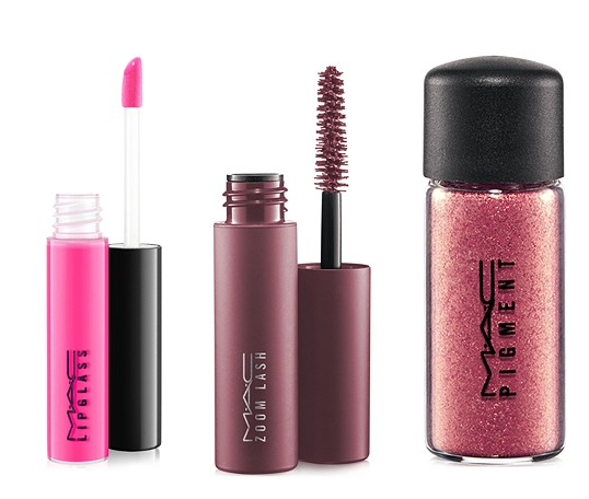 little-mac-cosmetics