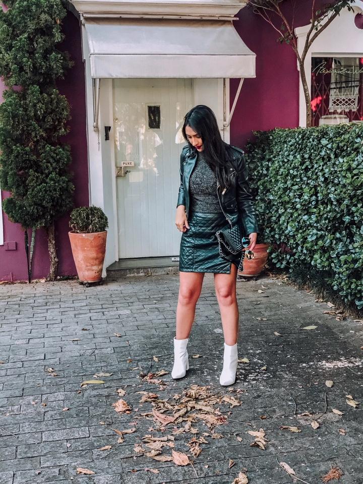 fotos_look_couro_bota_v2 (4)
